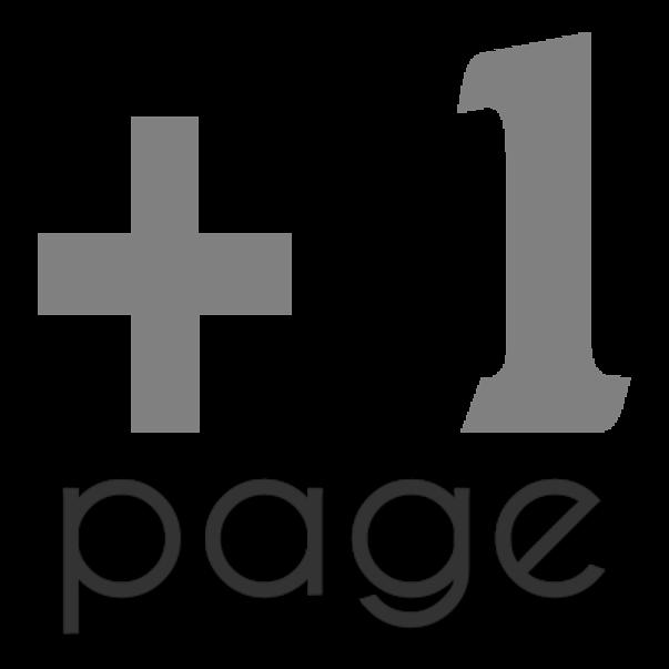 creation de pages sur votre site