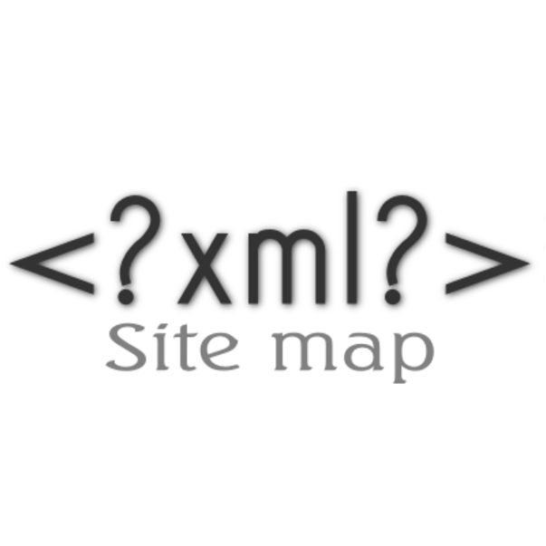 les plans site-map de google