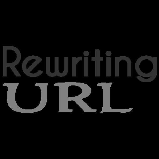 url rewriting pour quoi faire ?