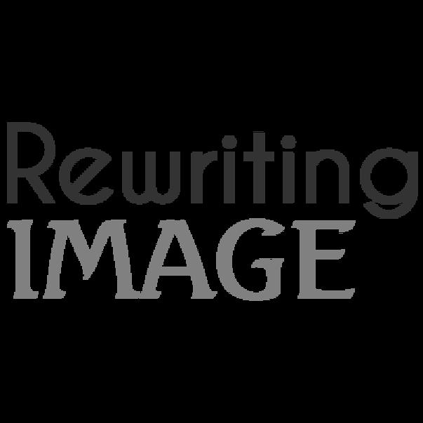 url rewriting des images